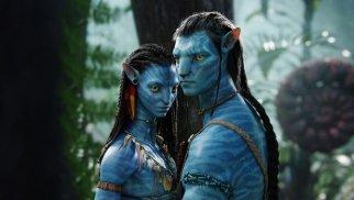 """""""Avatar 2""""nin çəkilişləri bitdi"""