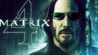 """""""Matrix 4\"""