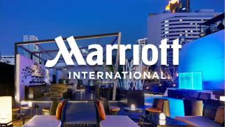 Marriott в 3-м квартале получил прибыль после убытка кварталом ранее за счет восстановления туризма летом