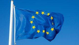 ЕС планирует реформировать Шенгенскую зону