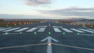 Аэропорты Агдама, Физули и Ханкенди включили в перечень международных географических координат