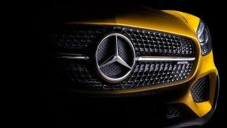 Mercedes-Benz планирует закрыть завод по выпуску легковых авто