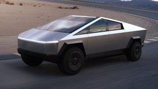 Tesla поставила рекордное количество машин в 2020 году