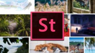 Adobe Stock представил визуальные и креативные тренды 2021 года