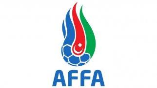 AFFA 2020-ci ilin maliyyə hesabatını açıqlayıb