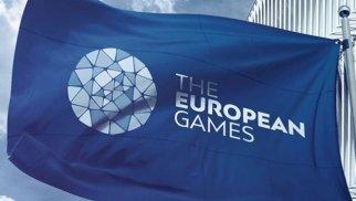 Boks və atıcılıq Krakovda keçiriləcək Avropa Oyunlarının proqrama daxil edilib