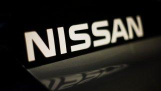 Nissan отказался производить электромобили под брендом Apple
