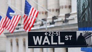 S&P подтвердило рейтинг США \