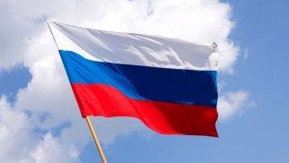 Россия — в топ-3 стран по дивидендной доходности среди развивающихся рынков