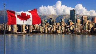 Розничные продажи в Канаде в январе снизились на 1,1%