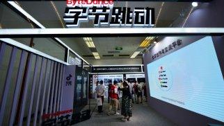 Владелец TikTok покупает игровую студию Moonton за $4 млрд