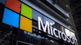 Microsoft поставит армии США гарнитуры дополненной реальности на $21,9 млрд