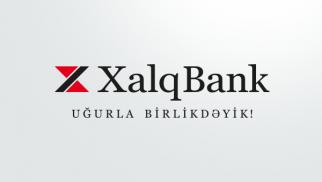 Ипотека коммерческого назначения от Халг Банка