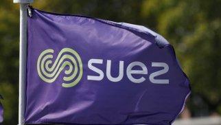 Французские компании Veolia и Suez договорились о слиянии за $15 млрд
