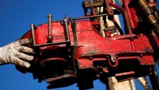 МЭА повысило прогноз мирового спроса на нефть в 2021 году
