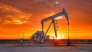Нефть продолжает дорожать, Brent превысила $67,3 за баррель