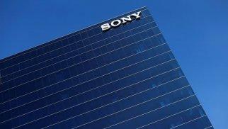 Sony ждет падения прибыли после пандемического бума