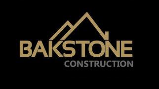 Впервые в Азербайджане банк выдает ипотечный кредит на строительство нового дома
