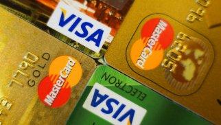Банки Европы создадут конкурента Visa и Mastercard