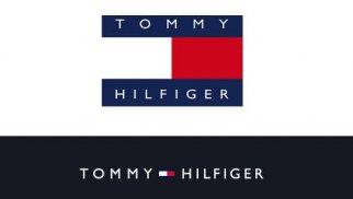 Təzə formalar və gələcəyə baxan dizaynlar –Tommy Hilfiger