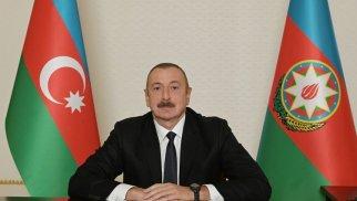 Azərbaycanla üç ölkə arasında Birgə Komissiyaların tərkibi təsdiqlənib