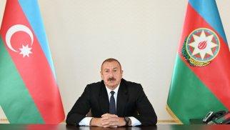 Prezident 1,82 milyon manat ayırdı -SƏRƏNCAM