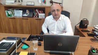 Cистема экологического менеджмента - Шамиль Гочулу