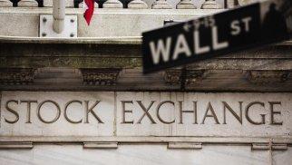 Аналитики Уолл-стрит назвали 5 перспективных акций