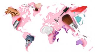 Tək Azərbaycan markası deyil, bir dünya markası – FLORMAR