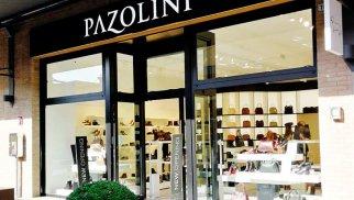 İtalyan ənənəsinin ən yaxşı tərəflərini özündə cəmləşdirən –CARLO PAZOLINI