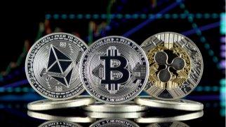 Что произошло на рынке криптовалют за неделю 31 мая – 6 июня