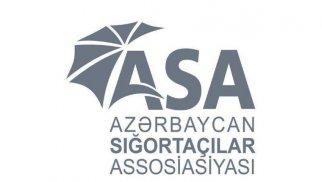 ASA maarifləndirmə layihəsini davam etdirir