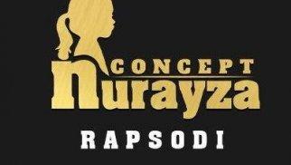 Evinizin interyeri üçün lazım olan hər şey – Nurayza Concept Rapsodi