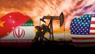 ABŞ İran və Çinə qarşı bəzi sanksiyaları ləğv etdi