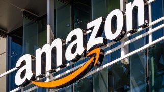 Aİ Amazonu 425 mln. dollar cərimələyə bilər