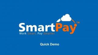 """Daha bir internet provayderi """"SmartPay""""ə qoşuldu"""