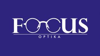 Ölkənin ən böyük optik mağazalar şəbəkəsi – FOCUS