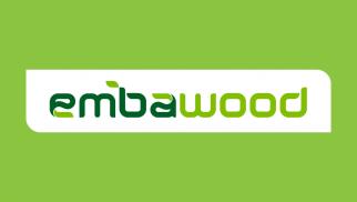 İlk yerli mebel brendi –Embawood