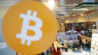 Эксперты: биткоин готовится к американским горкам