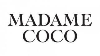 Dünyanın 17 ölkəsində 300-dən çox mağazasıyla – MADAM COCO