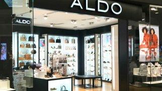 Dünyanın 41 ölkəsində geniş çeşidli məhsullarıyla – ALDO
