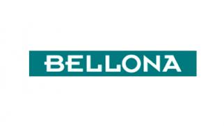 Sektorun ən böyük və lider istehsalçısı – BELLONA