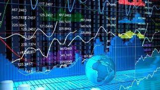 Qlobal IPO bazarı son 20 ildə ən yaxşı nəticə göstərib - BUM YAŞANIR