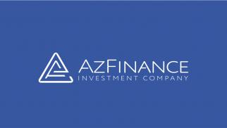 AzFinance-dan sahibkarlar üçün ÖDƏNİŞSİZ təlim