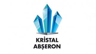 Kristal Abşeron işçi axtarır – VAKANSİYA