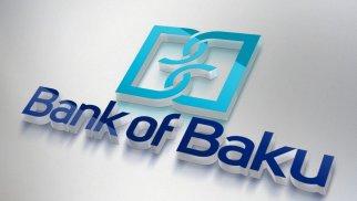 Bank of Baku işçi axtarır – VAKANSİYA
