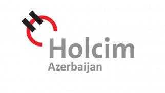 Holcim işçi axtarır – VAKANSİYA