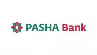 PASHA Bank işçi axtarır – VAKANSİYA