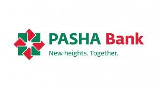 PAŞA Bank işçi axtarır – VAKANSİYA