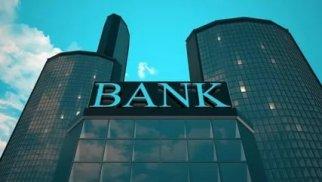 Qeyri-faiz gəlirləri 15 mln manatdan çox olan banklar